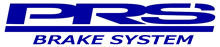 PRS BRAKE SYSTEM
