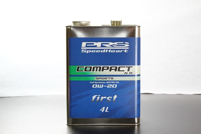 PSH-C020F4