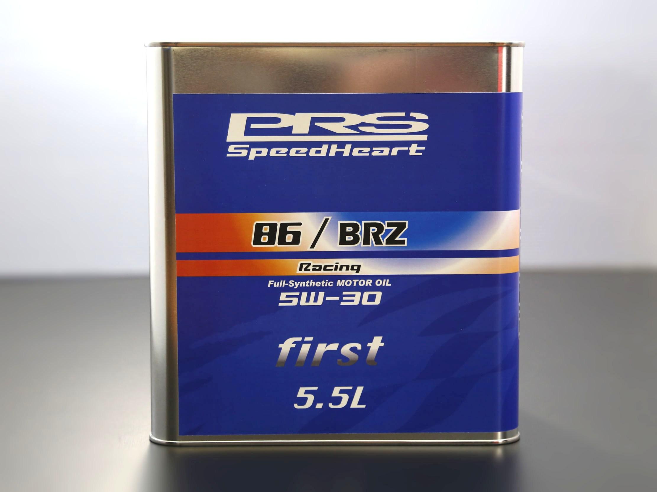 PSH-86BRZ55