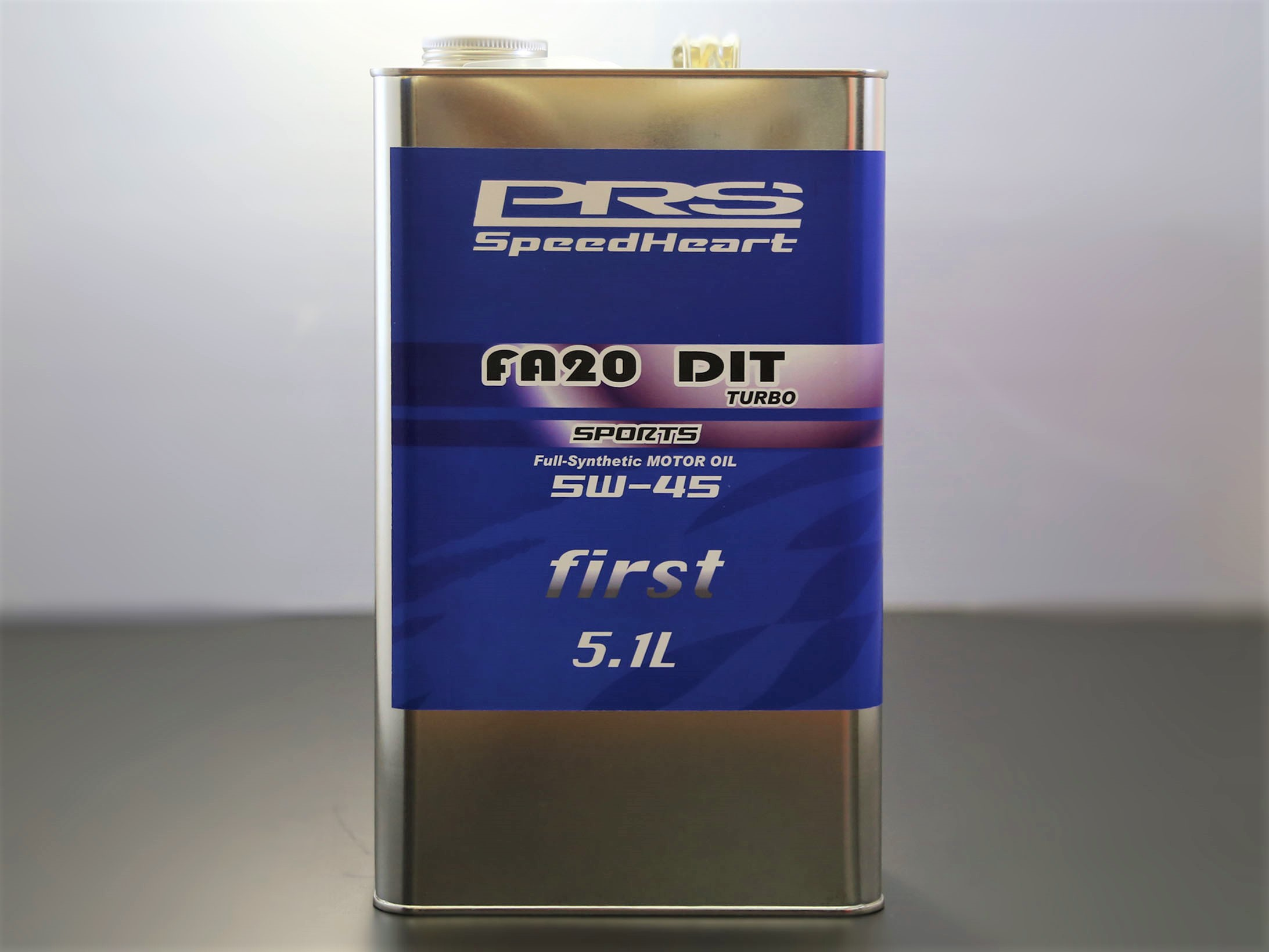 PSH-FA20DIT51